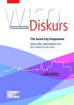 The social city programme